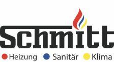 Schmitt Heizung Sanitär Klima